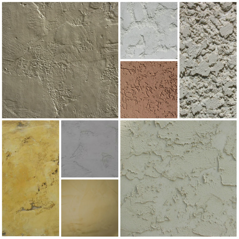 Exterior Stucco Repair Services In Fargo, ND